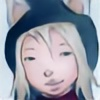 she-is-mini's avatar