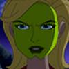 She-Mask-Anime's avatar