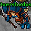 She-of-Shadows's avatar