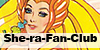 She-ra-Fan-Club's avatar