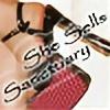 she-sells-sanctuary's avatar