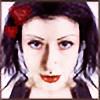 she-sins's avatar
