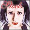 she-sinsstock's avatar