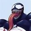 She-Venom-1's avatar
