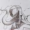 She-Venom1's avatar