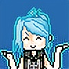 She-who-shat-bunnies's avatar