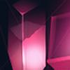 She-Wolf-Design's avatar