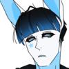 She4Wolf's avatar