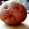 Shea-Stark's avatar