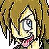 Shea-the-Celt's avatar