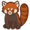 sheabug913's avatar
