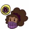 sheafofpaper's avatar