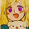 SheAintAHoNoNo's avatar