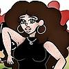 sheala-johnson's avatar