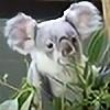 Sheala324's avatar
