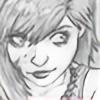 SheaLor's avatar