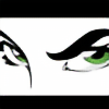 SheAlpha's avatar