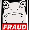 sheamless's avatar