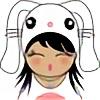 sheamoonie's avatar