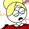 Sheamus11's avatar