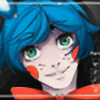 sheamusxgarryxmaddie's avatar
