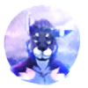 shean64's avatar