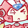 SheaPeters's avatar