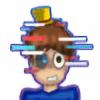 SHeaShea0624's avatar