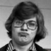 SheaSouffle's avatar
