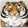 Sheather888's avatar