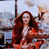 sheathofice's avatar