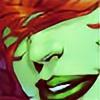 ShebaDaggenhart's avatar