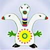 shebaka's avatar