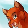 ShebaWild's avatar