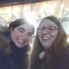shebeast2's avatar