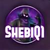 shebiq1's avatar