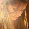 sheburns1's avatar