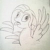 shecat105's avatar