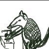 sheckler58's avatar