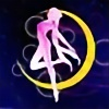 SheCriedCrimson's avatar