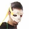 Shed-senpai's avatar