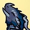 ShedarDark's avatar