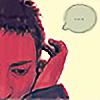 SheDArT's avatar