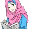 shedaucu's avatar
