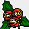 sheddingleaves's avatar