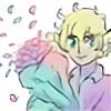 SheDeadAndGone's avatar