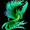 SheDemonLunaIce's avatar