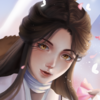 ShedezArt's avatar