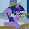 Shedi51's avatar