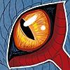 Shedimi's avatar